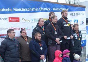 herren team