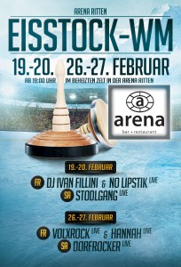 201603 Plakat Eisstock-WM