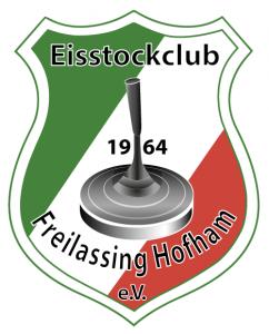 Logo-EC-Hofham_Ansicht