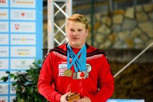 U19_Haberler_Bernhard