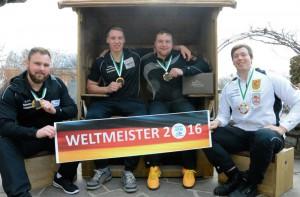 WM_Gold_Mannschaft_Weit_U23