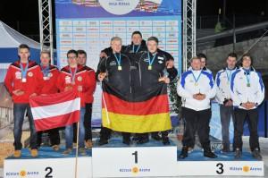Weit_U19_Mannschaft_Siegerfoto