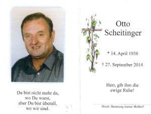201410 Scheitinger 001