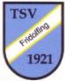 tsv-fridolfing