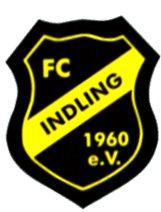 fc-indling