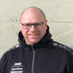 Reinhold Beyerlein