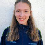 Antonia Meindl
